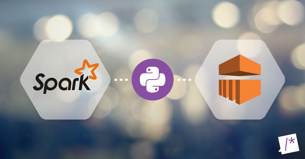 Upload your local Spark script to an AWS EMR cluster using a simple Python script