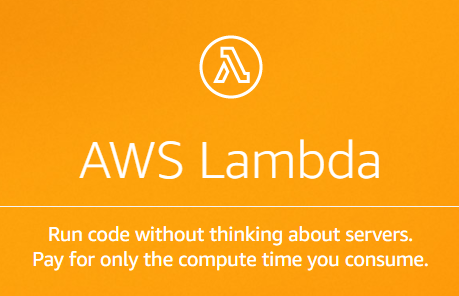 Using AWS Lambda and Slack to save on EMR costs