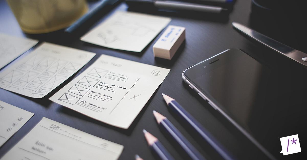 How to optimise for better customer journey data